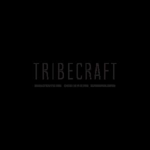 Tribecraft